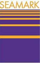 Seamark Marine